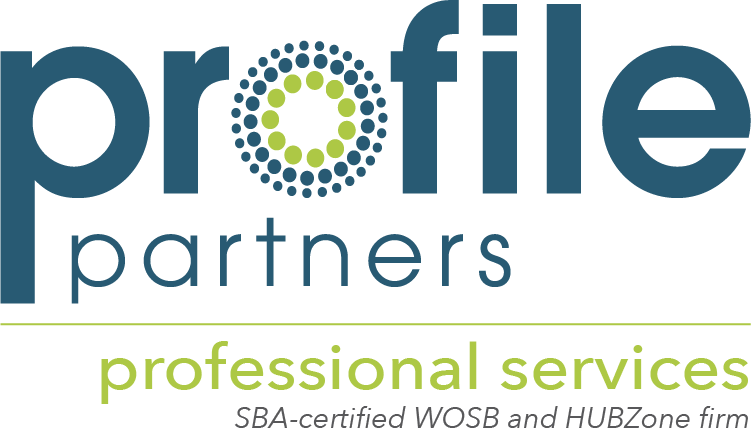 Profile Partners Professional Services